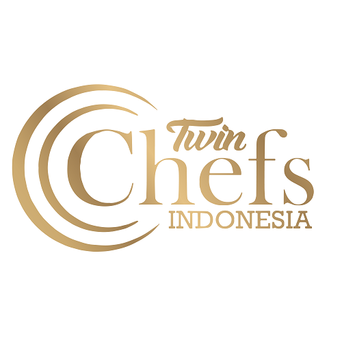 Twin Chefs Indonesia